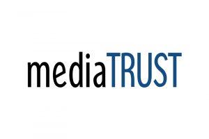 MEDIA_TRUST_800X800