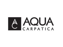 aquacarp