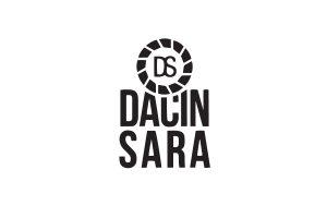 dacin