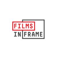 filmsinframe