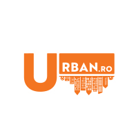 urbanro