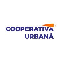 Cooperativa-Urbana-New-Logo-cop
