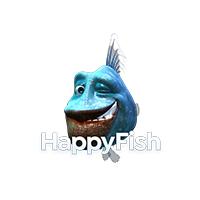 happyfish-cu-slogan
