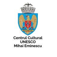 centrul eminescu